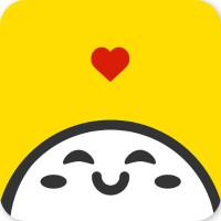 HelloTT app最新版v1.0.7 手机版