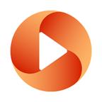 土风影视app安卓版v0.0.3