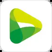 美剧星球影视剪辑app安卓版v1.0.0 免费版