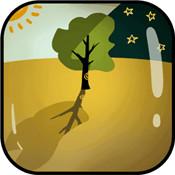 老农种树破解版v1.0 最新版
