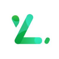 云律播音艺考app最新版v1.2.0 安卓版