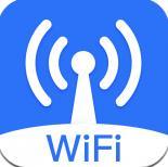 飞鸟无线wifi万能管家app安卓版v1.0.1
