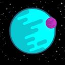 引力时空app最新版v1.0.0 安卓版