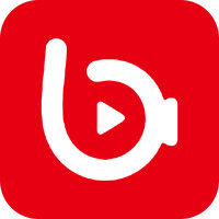 素娱选秀app最新版v1.0 手机版