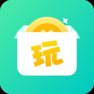 畅玩盒子app赚钱版v2021 红包版