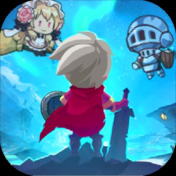 勇者是村长大人破解版v1.2.2 最新版
