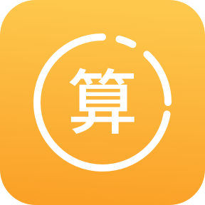 满分口算app最新版v1.0 安卓版