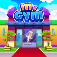 My Gym我的健身房中文破解版v4.3.2845 最新版