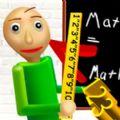 巴迪老师的基础教育汉化版(中文作弊菜单)v4.0 破解版