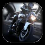 Xtreme Motorbikes极限摩托破解版中文破解版v1.3