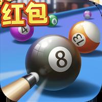 台球天王游戏红包版v2.1.1.000.0202.1032 最新版