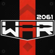 战争2061测试服破解版v0.1.18343 体验版