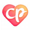 官配CP交友平台v1.0.0 安卓版