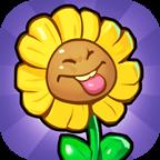 愤怒的植物破解版v1.0.2 无限金币版