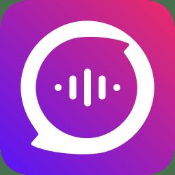 鱼声语音直播最新版本v2.3.5 安卓版