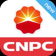 中油员工宝安全令app最新版v4.2.5 手机版
