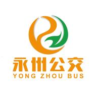 永州公交app安卓版v1.0.0 最新版
