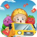 种菜收菜小能手红包版v1.0.0 福利版