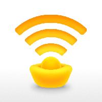 WiFi赚宝赚钱版v1.0.0m 红包版