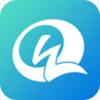 趣卫课堂app安卓版v1.0 最新版