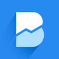 BitTok币拓交易所app手机版v2.2.7