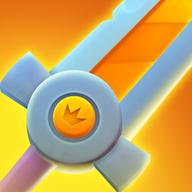 不休骑士内购技能无CDv2.1.0 最新版