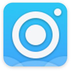 诚讯聊天软件安卓版v4.6.6 手机版