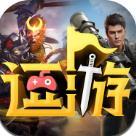 逗游电竞app最新版v5.0.6 红包版