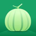 甜瓜看剧在线观看app免费版v2.8.4 纯净版