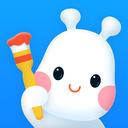 乐胖胖美术app安卓版v1.0.2 最新版