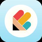 壹笔作文素材app安卓版v3.0.3.0 最新版