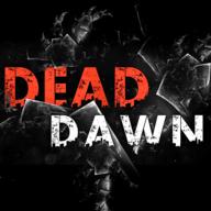 死亡黎明破解版v0.1.2 最新版