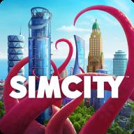 模拟城市我是市长(模拟城市建设)国际服破解版v1.36.1.97638 国际版