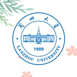 兰州大学app健康打卡最新版v6.0.21.0120 安卓版