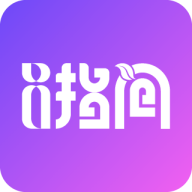 i指间交友app最新版v1.0.6 安卓版