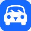 驾考刷题部落app安卓版v1.0.0