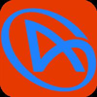 钢铁网手机版v2.1.1