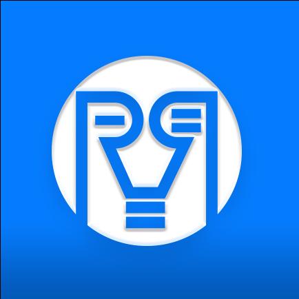 人一人二app安卓版v1.0.0 最新版