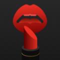 奢媛app交友平台v2.7.2 最新版