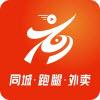 看点云阳app最新版