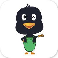 乌鸦交友app最新版v1.3.3 安卓版