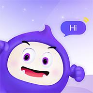 凡声语音app最新版v1.0.2 手机版