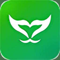 温州大知云校app破解版v6.9 安卓版