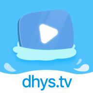 大海影视app会员破解版v1.5.2 无广告版