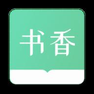 书香仓库app最新版v1.3.0 手机版