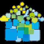 深圳公积金管理中心官方版v1.0 安卓版