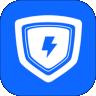 手机安全大师app安卓版v1.0
