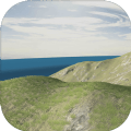 孤岛生存模拟器无限金币版v1.1 破解版