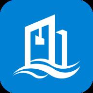 中建土木app最新版v0.0.11 安卓版