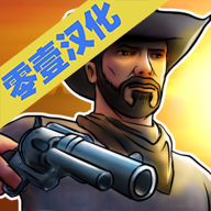 荒野大镖客2破解版v1.0 零壹汉化版